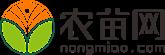 农苗网论坛