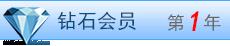 �K金���T1年