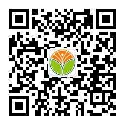 农苗网微信公众号
